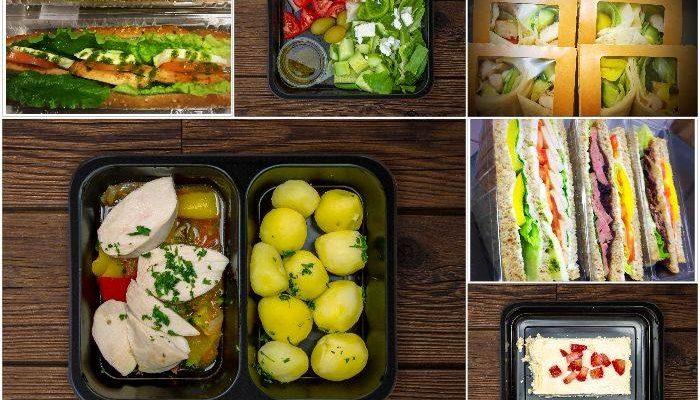 dieta v krabičce picaturi apetit block farmacie