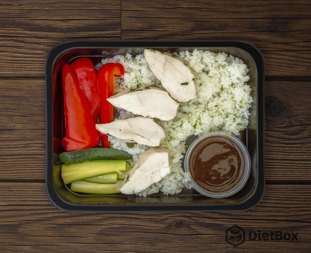 dieta v krabičce pastila de slabit super slim pareri